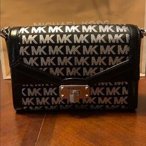 Michael Kors Limited Edition Kinsley purse